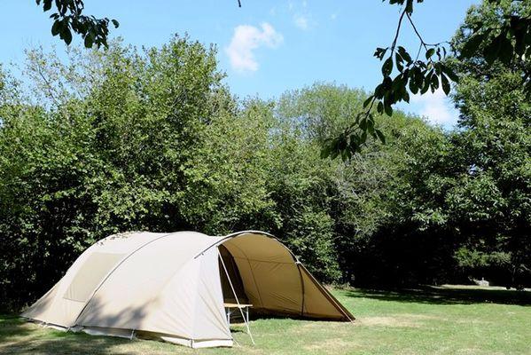 02 Camping P&B