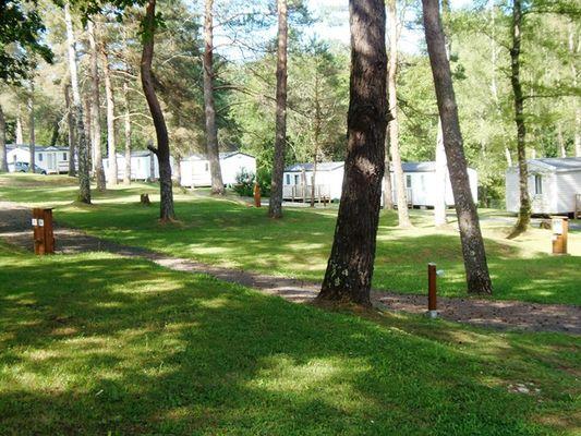 02 Camping les trois sources