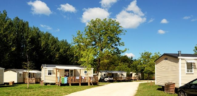 02 camping les ondines