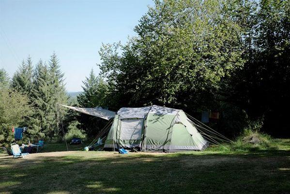 03 Camping P&B