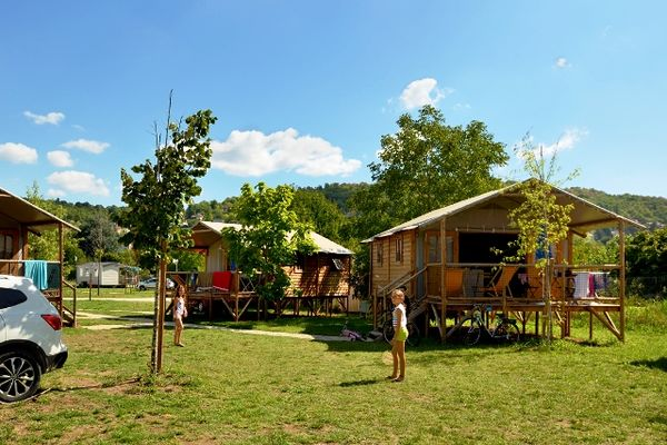 03 camping les ondines