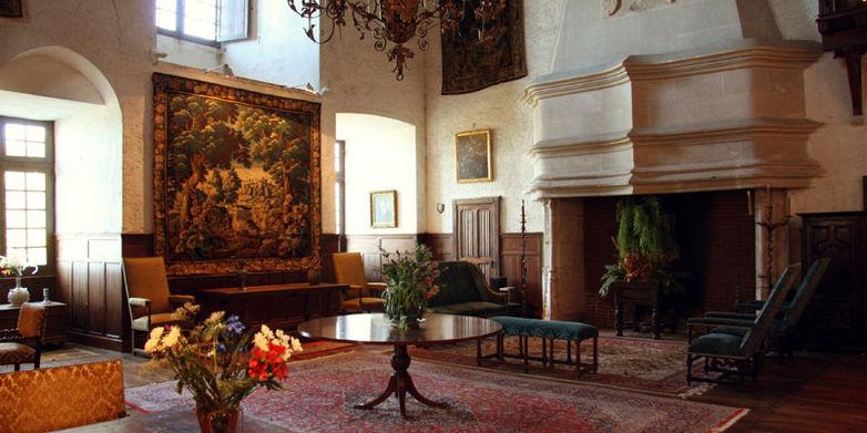 HLOMIP046V50GJTY - Chateau Beduer