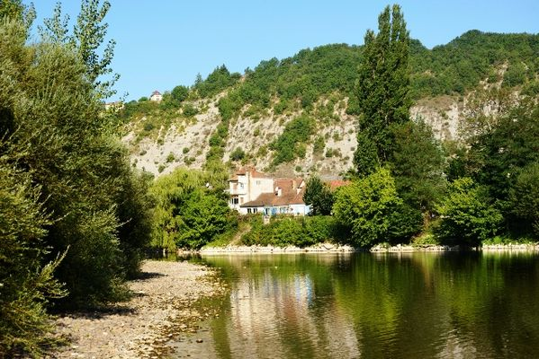 04 camping les ondines