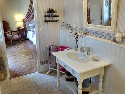 05_La Brocantine salle d'eau