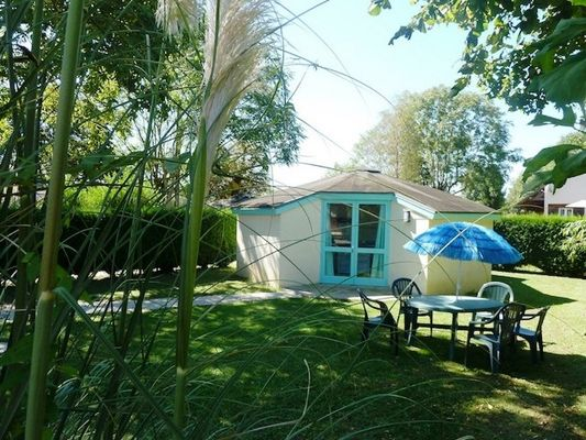 Camping la Sole_Puybrun_gite-camping