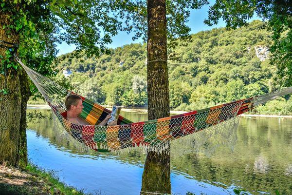 08_camping la rivière