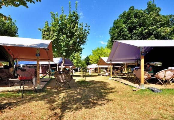 08 camping les ondines