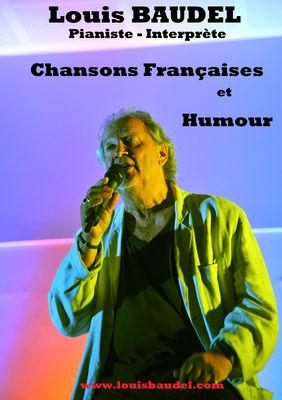 0810-Ap-midi-ChansonsHumour-Arcade