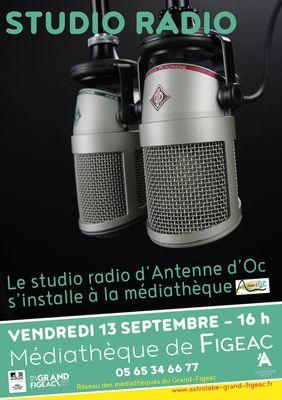 09-radio-figeac