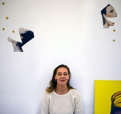 1-1-Eugénie Bachelot