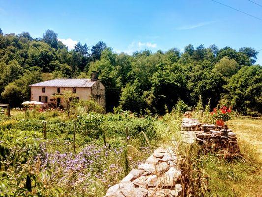 10-Aire naturelle Moulin de Lacombe