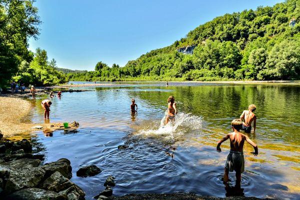 10_camping la rivière