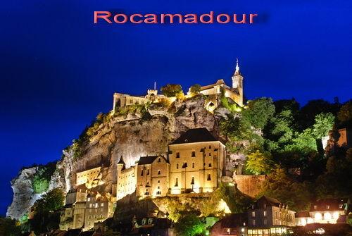11--Rocamadour