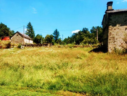 11-Aire naturelle Moulin de Lacombe