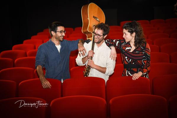 1210-musiques-du-monde-Mama-Godillot© Dominique-Fournier-Alain Botton