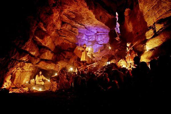 12sept_grotte du paradis