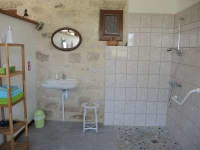 13 salle d'eau-400