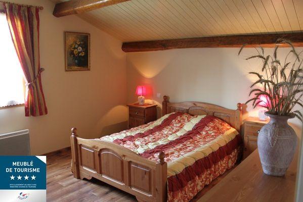 15 - chambre la thèze