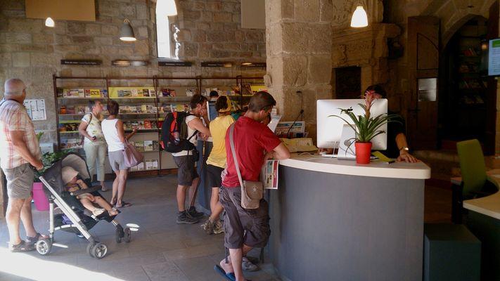 150424 photo accueil OT Figeac