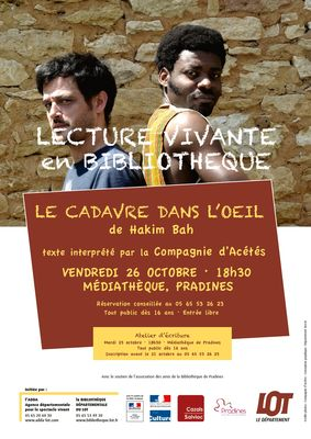 18-10-26_CadavreOeil-Acetes_Pradines