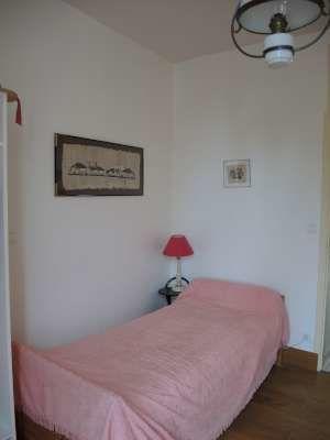 18 chambre simple 2-400