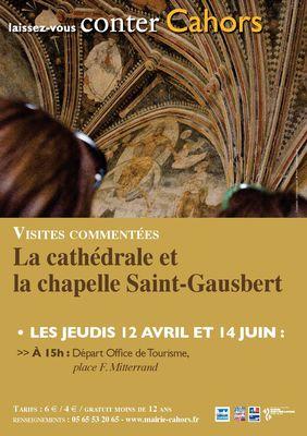 180410Visuel_visite_guidée_printemps18_03