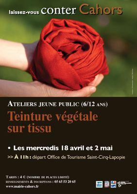 180410Visuel_visite_guidée_printemps18_09