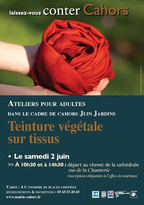 180410Visuel_visite_guidée_printemps18_10