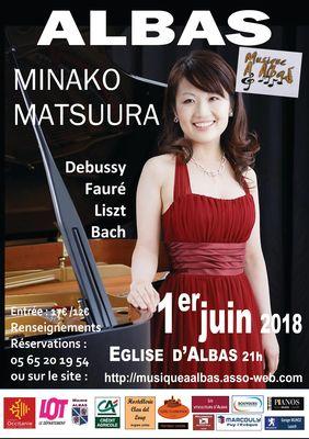 180601_Concert Albas ©Musique à Albas