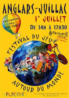 180701_Festival du Jeu_©Le Bilboquet