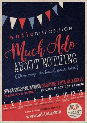 180813_Theatre Shakespeare_©Antic Disposition