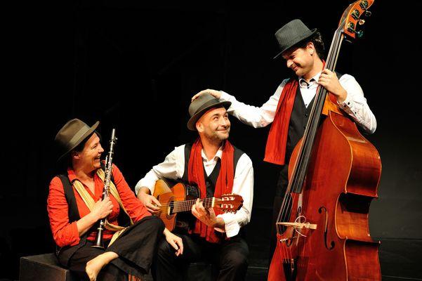 181014_Concert_Puy_L_Eveque_©Trio Du Souffle aux Cordes