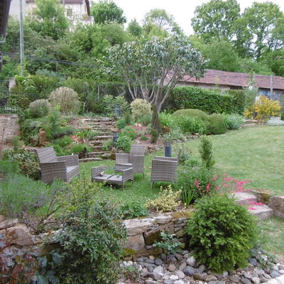 181017MasDuCerf_SaintPierreToirac_Jardin