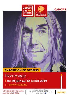 19.07.12 Expo Maison de la Région