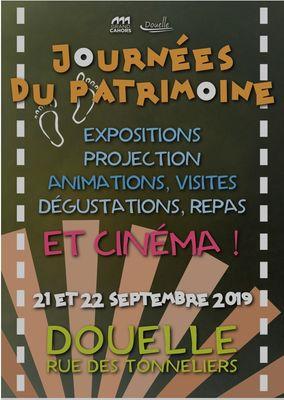 19.09.20 Douelle JEP Expo