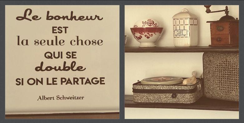 190415RestaurantLaPeyrade_Cajarc_Ambiance