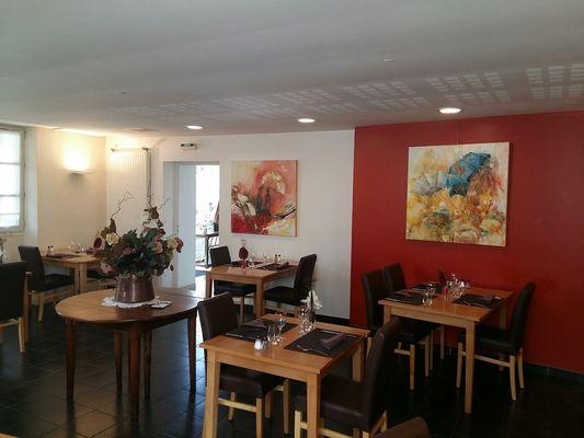 190213RestaurantRelaisDeLaTour_Capdenac2