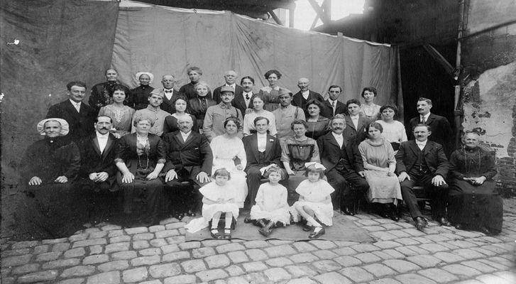 1911-mariage-haut-quercy-AAPSC