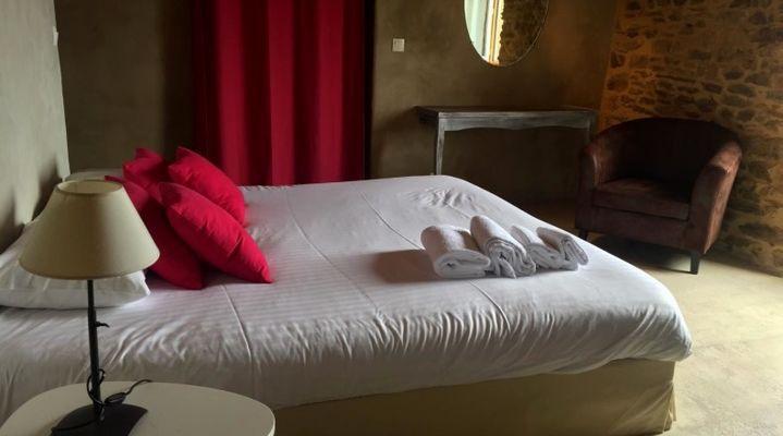 19G5005-LeTreil-chambre3_Altillac