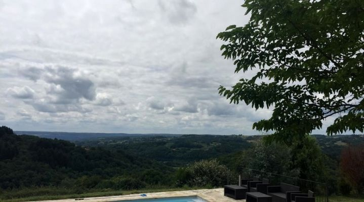 19G5005-LeTreil-panorama_Altillac