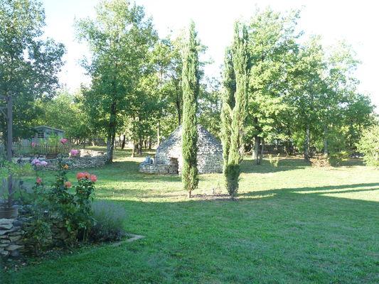 2 Perez jardin