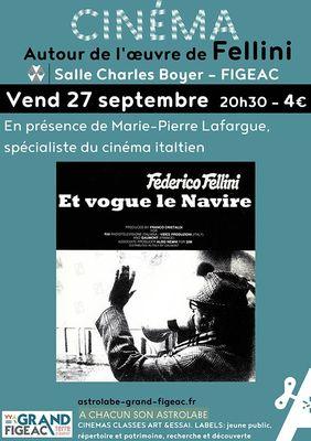 2019-cine-fellini-ville-figeac-8ed353ed