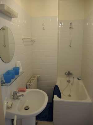 21 salle de bain 1-400