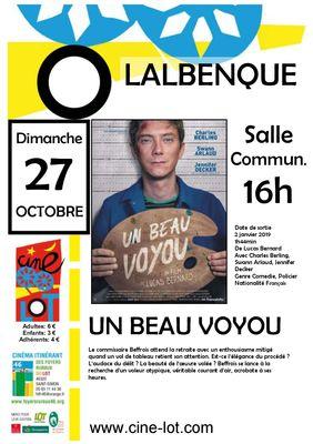 27 UN BEAU VOYOU LALBENQUE-page-001