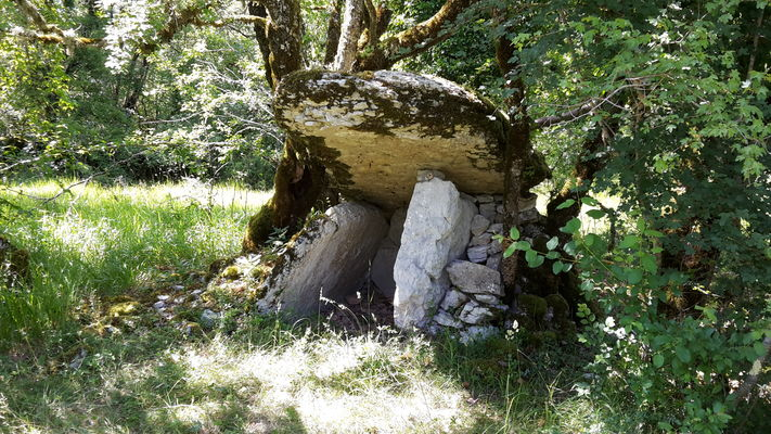 2juin-sentier-dolmens