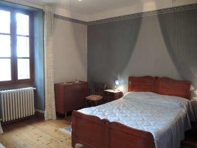 3 chambre bleue-400