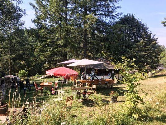 35-Aire naturelle Moulin de Lacombe