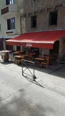 terrasse-grill-julia