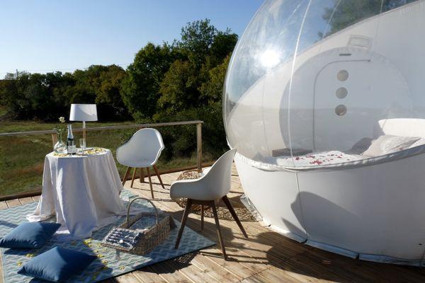 terrasse-hebergement-bulle
