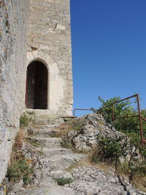 tour montcuq4998 c.hoden